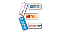 Comparatif des sites de cashback