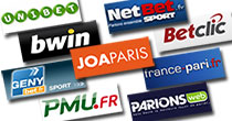 Intro comparatif paris sportifs